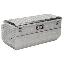 Jobox® JAH1630980 - Low Profile Single Lid Chest Tool Box Jobox Jobox 71 In Steel Single Lid Fullsize Crossover Tool Box Truck Boxes Storage The Home Depot Dsi Automotive White Pandoor Underbed 36 X 748980 Door Underbody Amazoncom Psc1455002 Black Fullsize 36in Heavyduty Chest Sitevault Security System 83 Sliding Drawer Logic Accsories Total Solutions Gearlock Technology Youtube Box30 W18 D 2vuy715002 Grainger
