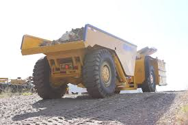 Articulated Dump Truck / Battery-powered / For Underground Mining ... Idwrapscom Blog Page 23 Of 38 Group 31 Battery For Diesel Truck Deep Cycle Store Fileinrstate Batteries Peterbilt 335 Pic2jpg Wikimedia Commons Car Auto Powerstride Can Electric Swap Really Work Cleantechnica Odyssey Bigfoot Monster Stock Photo 72719232 Alamy Ming Truck With Battery Swap System Eltrivecom Fileac Delco Hand Sentry Systemjpg Wkhorse W15 Electric Pickup Qa Warranty Towing Curb Penske Tackles Challenges Batteryelectric Trucks Transport Topics Ups To Deploy Fuel Cellbattery Hybrids As Zeroemission Delivery Inrstate Lake Havasu New Route