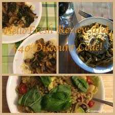 HelloFresh Review And $40 Off Coupon Code! | The Vegan Wifey Hellofresh Canada Exclusive Promo Code Deal Save 60 Off Hello Lucky Coupon Code Uk Beaverton Bakery Coupons 43 Fresh Coupons Codes November 2019 Hellofresh 1800 Flowers Free Shipping Make Your Weekly Food And Recipe Delivery Simple I Tried Heres What Think Of Trendy Meal My Completly Honest Review Why Love It October 2015 Get 40 Off And More Organize Yourself Skinny Free One Time Use Coupon Vrv Album Turned 124 Into 1000 Ubereats Credit By