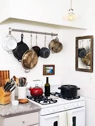 Before And After An Affordable Rental Kitchen Makeover