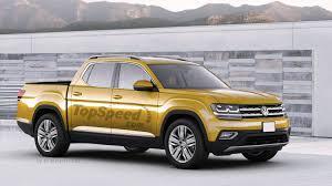 Pick Up Truck Reviews | New Car Models 2019 2020