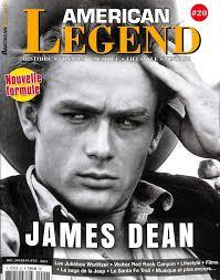 Abonnement American Legend Abonnement Magazine Par Toutabocom