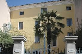 chambre d hote besse sur issole location maison louis besse sur issole 83890 var r32256