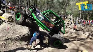 Tuff Truck Challenge Australia - Tuff Truck 2018 [LIVE] | Facebook