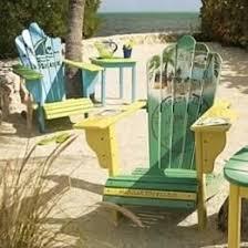 Custom Painted Margaritaville Adirondack Chairs by 57 Best Margaritaville Images On Pinterest Jimmy Buffett