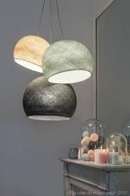 luminaires chambres suspension luminaire pour chambre adulte lustre suspension bois