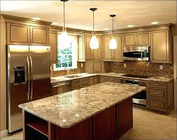 Kitchen Themes Sets Cheap Decoration Modern Wall Decor How To Update An Old On