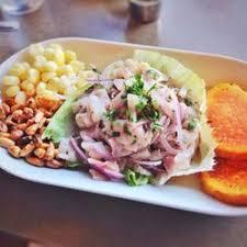 best international cuisine international cuisine bar and grill order food 57 photos