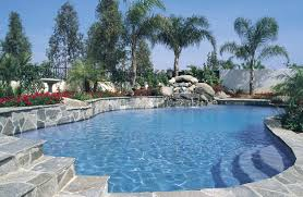 Custom Pools For $70,000 To $100,000 - Anthony & Sylvan Pools Pool Ideas Concrete Swimming Pools Spas And 35 Millon Dollar Backyard Video Hgtv Million Rooms Resort 16 Best Designs Unique Design Officialkodcom Luxury Pictures Breathtaking Great 25 Inground Pool Designs Ideas On Pinterest Small Inground Designing Your Part I Of Ii Quinjucom Heated Yard Smal With Gallery Arvidson And