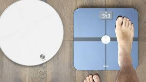 Eatsmart Digital Bathroom Scale Australia by The Best Smart Bathroom Scales For Under 100 Pcmag Deals