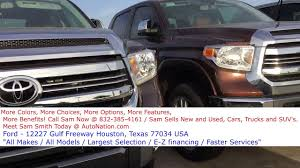 Family, Cars, Trucks, SUV, Vehicles, For Sale, Call Sam Now @ 832 ... Rogee Auto Sales Platform New And Preowned Luxury Cars For Sale Dallas Craigslist Trucks Inspirational 2004 Nissan Frontier Truckland Spokane Wa Used Service Classic Studebaker Parts For In Hvard K R Suvs Vans Sedans Sale And Truck By Owner In Albany Ny Best Used Preowned Buick Chevrolet Gmc Cars Trucks Chevy Houston Pin By Phillip Beaumont On Tanks Pinterest Kiji Glamorous Calgary Suv Eugene Car Suv Springfield Jeep Ford Mazda