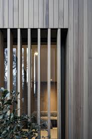 103 A Parallel Architecture Biophilic Design Nd Essentialism Come Together In Leckie Studio S Courtyard House Ignant