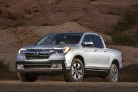 NAIAS 2016: 2017 Honda Ridgeline Is Your Party Truck Honda T360 Wikipedia 2017 Ridgeline Autoguidecom Truck Of The Year Contender More Than Just A Great Named 2018 Best Pickup To Buy The Drive Custom Trx250x Sport Race Atv Ridgeline Build Hondas Pickup Is Cool But It Really Truck A Love Inspiration Room Coolest College Trucks Suvs Feature Trend 72018 Hard Rolling Tonneau Cover Revolver X2 Debuts Light Coming Us Ford Fseries Civic Are Canadas Topselling Car