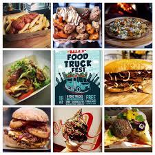 100 Brisbane Food Trucks Micasa Burger Truck OUR LAST FOOD TRUCK EVENT BEFORE CHRISTMAS