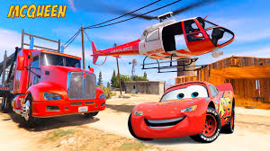 Car Kids Song - Best Car 2017 9 Fantastic Toy Fire Trucks For Junior Firefighters And Flaming Fun Little People Helping Others Truck Walmartcom Blippi Songs Kids Nursery Rhymes Compilation Of 28 Collection Drawing High Quality Free Transportation Photo Flashcards Kidsparkz Pinkfong Mic With 50 English Book Babies Toys Video Category Songs Go Smart Wheels Amazoncom Kid Trax Red Engine Electric Rideon Games The On Original Baby Free Educational Learning Videos Toddlers Toddler Song Children Hurry