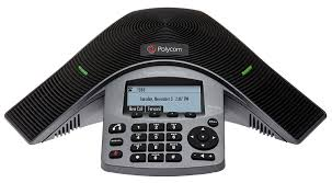 Polycom IP IP5000 Desk Phone SoundStation - Black: Amazon.co.uk ... Cisco 7940g Telephone Review Systemsxchange Linksys Spa921 Ip Refurbished Looks New Cp7962g 7962g 6 Button Sccp Voip Poe Phone Stand Handset Unified Conference 8831 Phone English Tlphonie Montral Medwave Optique Amazoncom Polycom Cx3000 For Microsoft Lync Cp8831 Ip Base W Control Unit T3 Spa 303 3line Electronics 2line Cp7940grf Phones Panasonic Desktop Versature Grandstream Gac2500 Audio Warehouse