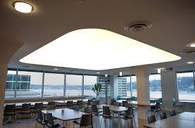 Newmat Light Stretched Ceiling by Omni 2012 Wa U2013 Newmat Stretch Ceiling U0026 Wall Systems