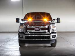 What Is Next For Ford Super Duty? 2016 And Beyond. [Ask TFLtruck W ...