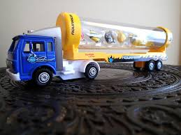 Truck Toys Arlington - Best Image Truck Kusaboshi.Com Tow Trucks For Tots Event Collects Gifts Children Abc7chicagocom Fort Worth Community Two Men And A Truck Holiday Jeep Run In Arlington Heights Giant Monster Truck Amazoncom Dfw Camper Corral Toy Fair 2018 Vtech Leapfrog News Releases Garbage Toys Video Versus Car Audio Accsories Window Tint Spray Bed Liner Johnny Lightning Jlcp7005 1959 Ford F250 Pickup Best Yellow Tonka Sale Jacksonville Florida Greenlight Hobby Exclusive 2016 F150 Green Machine