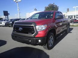 Toyota Tundra Trucks For Sale In Nashville, TN 37242 - Autotrader Lexus Of Nashville Home Page Possible One A Kind 1968 Pontiac Gto Listed On Craigslist After Rollback Tow Trucks For Sale Truck N Trailer Magazine 1993 Used Ford Econoline Cargo Van E150 At Enter Motors Group 1979 2019 20 Top Upcoming Cars Nissan Titan For In Tn 37242 Autotrader In Tn By Owners Best Car Atlanta Owner Reviews 1920 By Chevrolet Camaro