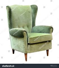 Vintage Upholstered Green Velvet Armchair High Stock Photo ... Pair Of Italian Vintage Highback Chairs 1980s Ding Room High Back Chairs Kallekoponnet Amazoncom Vidaxl Luxury Chair Tufted Queen Anne Style Upholstered Wing For Sale At 1stdibs 4b In 2019 Back Btexpert 24 Industrial Clear Metal Antique Stools Brown With Vintage Style Frame Teak Wood High Center Table Hot Item Fniture Straight Purple Dollhouse Farmhouse Rustic Zen Zoom Beautiful Set Ten 20th