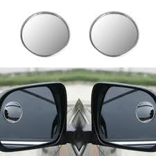 2 X 2inch Blind Spot Rear View Mirrors Rearview Wide Angle Round ... Big Truck Mirrors Unique New 2018 Ram 2500 Power Wagon Crew Cab 4x4 1997 Intertional Truck Door Mirror For Sale Council Bluffs Ia Volvo Vnl Stock Tag351156 Tpi Automotive And Accsories Primary 1 Pair 4 Inch Car Blind Spot Hot Rearview Chevy A More Perfect Union Rod Network 1986 9300 Side View Hudson Co Tripod Used Dodge Exterior Freightliner Radiators