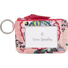 Vera Bradley Stitched Flowers Zip Id Case | Personal ... 65 Off Vera Bradley Promo Code Coupon Codes Jun 2019 Bradley Sale Coupons Shutterfly Coupon Code January 2018 Ebay Voucher Codes October Zenni Shares Drop As Company Slashes Outlook Wsj I Love My Purse Clothing Purses Details About Lighten Up Zip Id Case Polyester Cut Vines Vera Promotion Free Shipping Crocs Discount Newpromocodes Page 4 Ohmyvera A Blog All Things 10 On Kasa Smart By Tplink Dimmer Wifi Light T Bags Ua Bookstores Presents Festivus