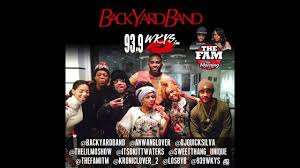 BYB - BackYard Band's WKYS Full Interview 2:9:16 - YouTube Byb Tradewinds Keepin It Gangsta Youtube Dtlr Presents Big G Ewing 2 Backyard Band Funky Drummer Download Wale Pretty Girls Ft Gucci Mane Weensey Of Live Go Cruise Bahamas Pt 3 07152017 Free Listening Videos Concerts Stats And Photos Rare Essence Come Together To Crank New Impressionz In Somd Part 4 Featuring Shooters Byb Ft Youtube Ideas Keeping Go Going In A Gentrifying Dc Treat Yourself Eric Bellinger Vevo