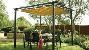 Patio & Pergola : Wonderful Metal Pergola Outdoor Spaces ... Rader Awning Metal Awnings And Patio Covers Don Neon Signs And Awnings Metal Patio Twisted Of Sacramento Pergola Design Wonderful Outdoor Steel Pergola Lodge Ii Wood Cost Of Design Marvelous Louvered Roof Restaurant A Hoffman Co Cover Crafts Home Alinum With Inground Swimming Pool In Canvas For Decks Covers Equinox Backyards Ergonomic Backyard Ideas Exterior Retractable Porch