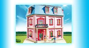 playmobil puppenhaus alle sets im überblick o du fröhliche