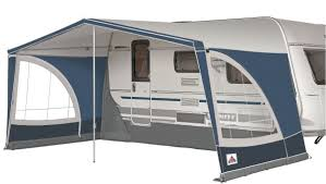 Dorema Multi Nova Sun Canopy / Awning 2018 | Sun Canopies ... Kampa Easy Tread Breathable Awning Carpet Ace Air 300 Isabella Light Awning Carpet In Grey Depth 25 Metres You Can Caravan Leather Chesterfield Corner Sofa Centerfdemocracyorg For Vidaldon Dorema Inner Tent Laser 100286 Porch And Lincoln Vango Inflatable Awnings For Caravans Motorhomes Kalari 420 Curtain Hooks Memsahebnet