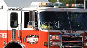 Fire Truck SLC Emergency P HD 0808: Royalty-free Video And Stock Footage Fire Truck 11 Feet Of Water No Problem Learn Street Vehicles Cars And Trucks Learning Videos For Kids Newark Nj Ladder 6 Unlabeled Ladder Truck Engine Flickr 24 Boston Department Stream Rescue911eu Kids Cartoon Game Heroes Fireman Tunes Favorites One Hour Videos Music Station Compilation Firetruck Cartoons Fire Fighter To The Rescue Pierce Manufacturing Custom Apparatus Innovations Rembering September 11th Rearended