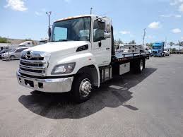 2018 New HINO 258LP 21FT X 96 WIDE JERRDAN ROLLBACK..HYD BRAKE ... Rollback Sales Edinburg Trucks Boom Truck Sales Rental 2016 Peterbilt 348 15 Ton Rollback 2007 Freightliner Business Class M2 Truck Item H1 How Do I Relocate An Empty Shipping Container Atlanta Used 2015 4 Car Hauler Jerrdan To Hire Gauteng Clearance 2013 New Big Llc Tampa Fl 7th And Pattison Medium Duty Ledwell 1999 Intertional 2654 Db6367 Sold