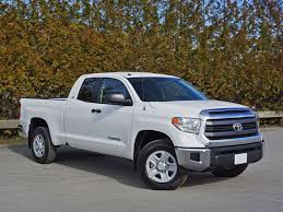 LeaseBusters - Canada's #1 Lease Takeover Pioneers - 2015 Toyota ... 2014 Toyota Tundra 4wd Truck Vehicles For Sale In Lynchburg 2015 Tacoma Lease Alburque 2018 Leasing Tracy Ca A New Specials Near Davie Fl The Best Deals On New Cars All Under 200 A Month Dealership For Wilson Nc Hubert Vester Leasebusters Canadas 1 Takeover Pioneers Hilux Double Cab Lease Httpautotrascom Auto Pickup Offers Car Clo Sudbury On Platinum Automatic Vs Buy Trucks Suvs In Charleston Sc 1920 Specs