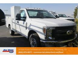 100 36 Ford Truck 2019 F350 For Sale In Pittsburg CA Commercial