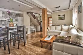 apartments radovići hotelbewertungen 2021