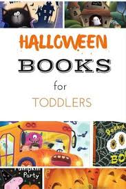 Best Halloween Books For Young Adults by 10 Favorite First Chapter Books For Girls Book Series Books And