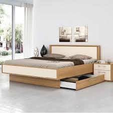 gambar unik mobel berning lingen schlafzimmer