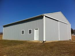 Corkins Construction || Portfolio Page || Pole Barns, Sheds ... 36x12 With 12x36 Shed Pole Barn Wwwtionalbarncom Type Of Ctructions For Sheds Camp Pinterest Barnshed Technical Question Yesterdays Tractors 382476d1405119293stphotosyourpolebarn100_0468jpg 640480 Home Design Post Frame Building Kits For Great Garages And Tabernacle Nj Precise Buildings Premade Menards Garage 24x36 Premium And Storage Village Beam Barns Gardening Corkins Cstruction Portfolio Page Diy Fallcreekonlineorg