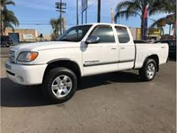 2003 Toyota Tundra For Sale By Owner In Van Nuys, CA 91405 Used Toyota Tundra 4wd For Sale Vehicles For Sale Park Place New And Tundras In Bend Oregon Or Getautocom Sealy Truck 2015 Limited Crewmax 18t6893a Tustin 2018 Platinum At Watts Automotive Serving Salt Grand Rapids 2006 Blairsville Ga 30512 Lebanon Tn Autocom Sand Color Toyota Inspirational