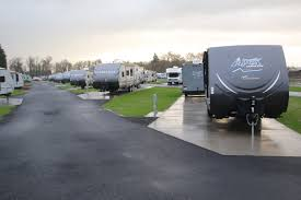 100 Guaranty Used Trucks RV Travel Center RV Park