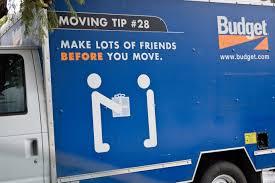 100 Uhaul Truck Rental Jacksonville Fl Awesome U Haul Agreement MODELS FORM IDEAS MODELS FORM IDEAS