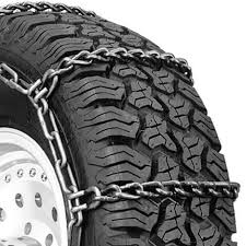 Security Chain Company Quik Grip Wide Base DH Light Truck Tire ... Kanati Mud Hog Light Truck Tire Sxsperformancecom And Suv Tires 434 2964523 From Bobs Wheel Alignment Cheap Suppliers And Lt Vs P Rated Tire Passenger Truck Test Youtube Fresno Ca Ramons Service High Quality Lt Mt Inc Chain With Camlock Walmartcom Ltr 650r16 All Steel Radial Commercial Amazoncom Glacier Chains 2028c Cable