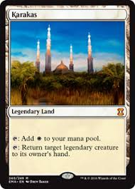 Mtg Storm Deck Legacy by Starcitygames Com Your Guide To Legacy Sideboards