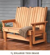 woodwork wooden outdoor furniture plans free plans pdf download