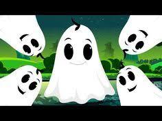 Shake Dem Halloween Bones Activities by Shake Dem Halloween Bones Halloween Songs For Children Them