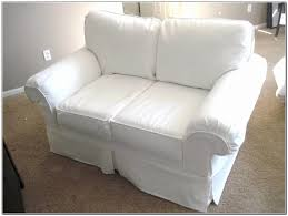 Double Reclining Sofa Cover by Sofa Recliner Sofa Covers Suitable Leather Recliner Sofa Covers