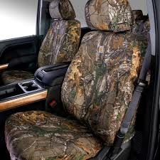 Covercraft® - SeatSaver™ Carhartt Realtree Xtra™ Camo Seat Covers Bench Browning Bench Seat Covers Kings Camo Camouflage 31998 Ford Fseries F12350 2040 Truck Seat Neoprene Universal Lowback Cover 653099 Covers Oilfield Custom From Exact Moonshine Muddy Girl 2013 Buyers Guide Medium Duty Work Info For Trucks My Lifted Ideas Amazoncom Fit Seats Toyota Tacoma Low Back Army Ebay Caltrend
