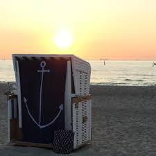 maritime badezimmer pflege und maritime deko