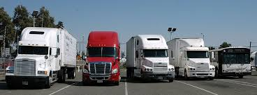 100 Truck Driving Schools In Los Angeles Commercial Drivers Learning Center In Sacramento Ca